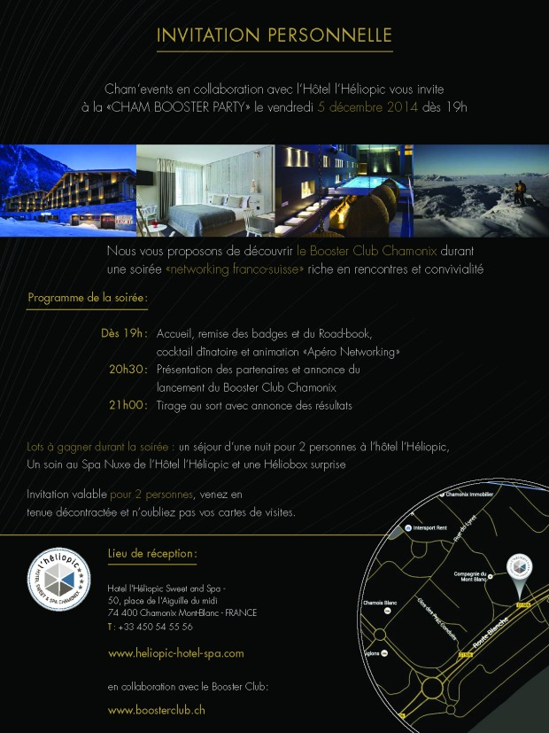 heliopic-Variante_chamevents-2